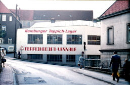 toelle-teppichlager